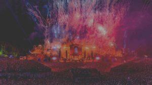 EDM Fest
